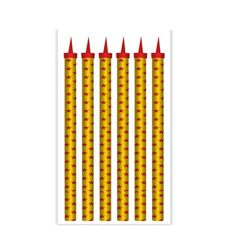 Firework TXF637