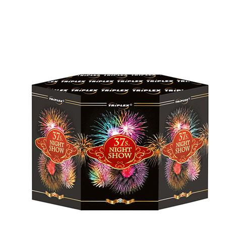 Firework TXB014
