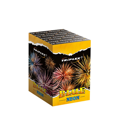 Firework TXB303