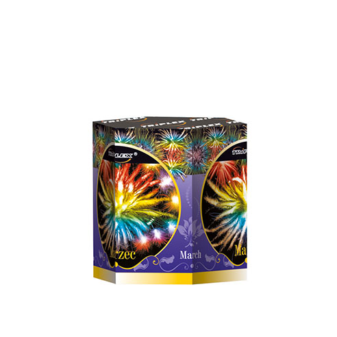 Firework TXB315