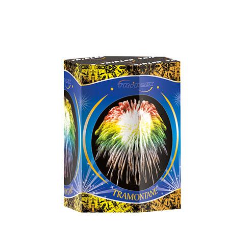 Firework TXB470