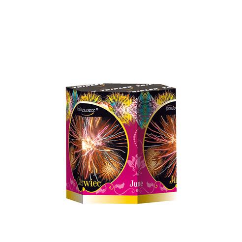 Firework TXB560