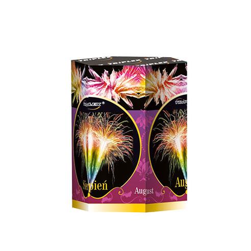 Firework TXB562