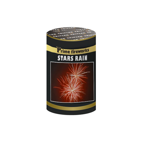 Firework TXB611