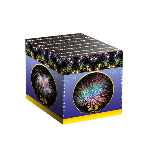 Firework TXB670