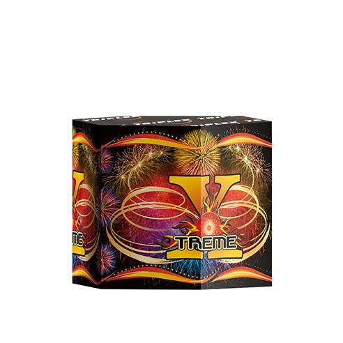 Firework TXB776
